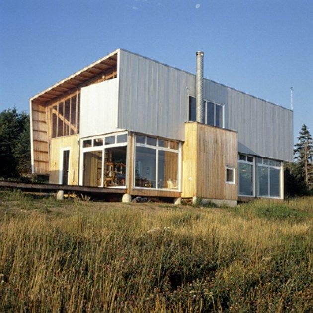Precio construir casa finest casas llave en mano precios - Precio construir casa ...