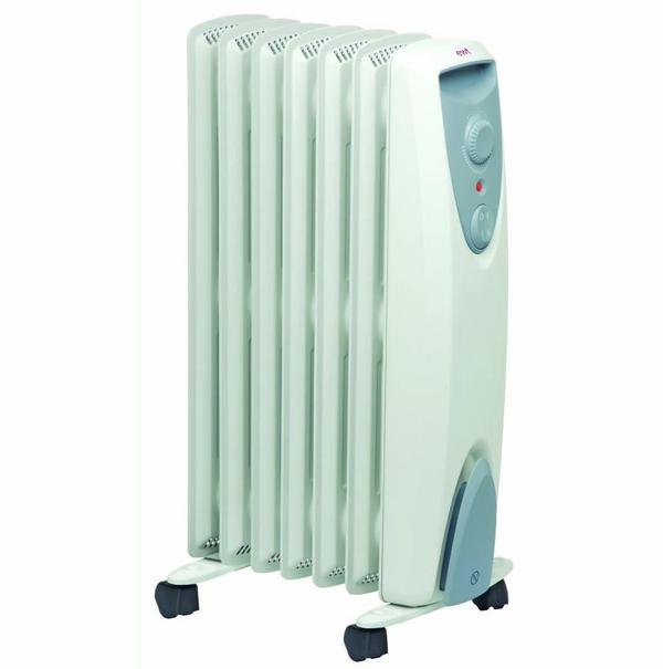Filtros radiadores de aceite para coches motos - Radiadores de aceite ...