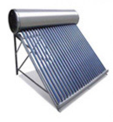 Panel solar transparente precio