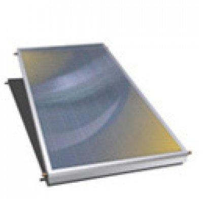 El constructor ama a su casa precio placa solar termica - Placa solar termica ...