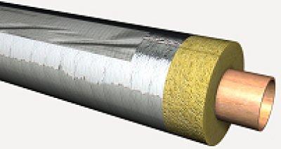 Tipos de aislamiento de tuberas - Aislante termico casero ...