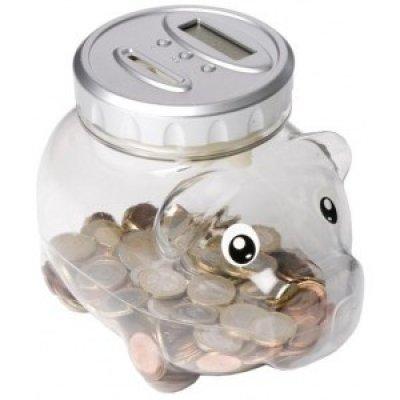 Ahorrar en la factura de la luz c mo ahorrar energ a en - Como ahorrar en la factura de la luz ...