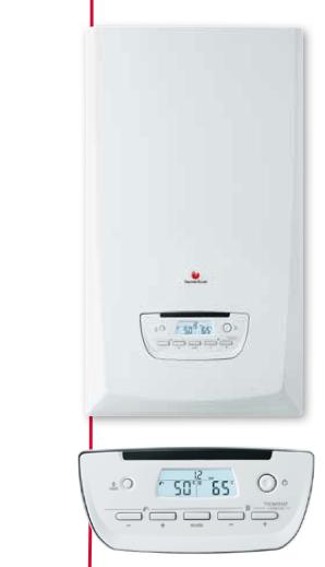 Cu nto me ahorro con una caldera de gas natural - Ahorro calefaccion gas ...
