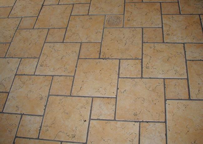 C mo arreglar los desperfectos del suelo de mi casa - Suelos de casas ...