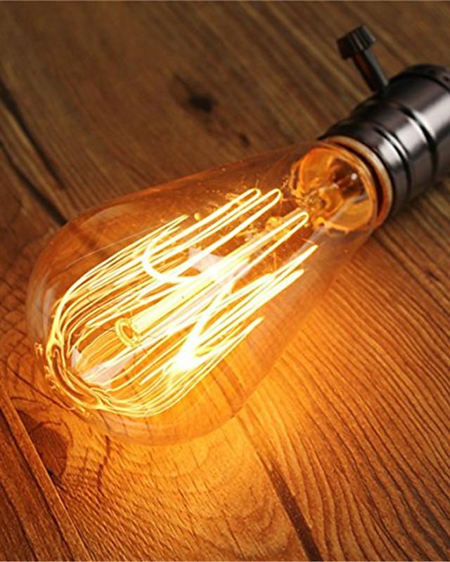Como ahorrar en la factura de la luz durante el confinamiento