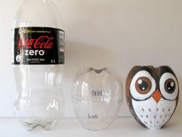 Recuerdos Con Botellas De Coca Cola Imagui