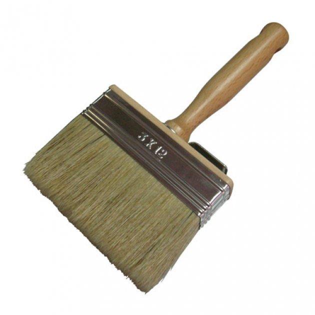 Material necesario para pintar con xito nuestras casas - Utensilios para pintar paredes ...