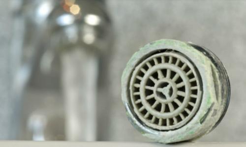 El igl la vivienda propia de los esquimales - Como quitar la cal de la ducha ...