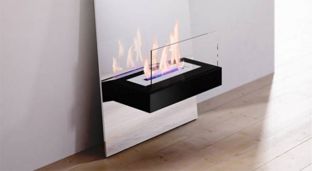 estufas de bioetanol y chimenas ecolgicas una alternativa a las chimeneas de combustin