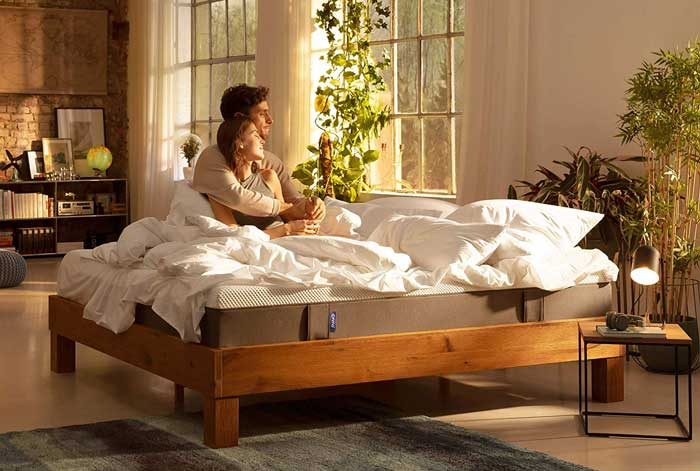 7 Consejos para un Dormitorio Perfecto para tu Descanso