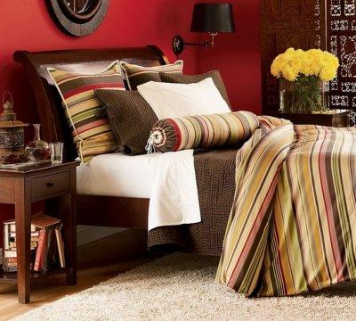 La combinaci n de colores en la decoraci n de nuestras casas for Combinacion de colores en decoracion