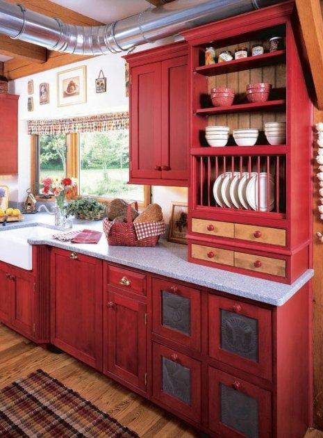cmo decorar una cocina consejos prcticos para decorar