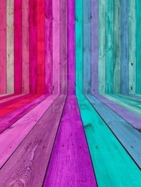 Cmo pintar la madera - Pinturas de madera ...