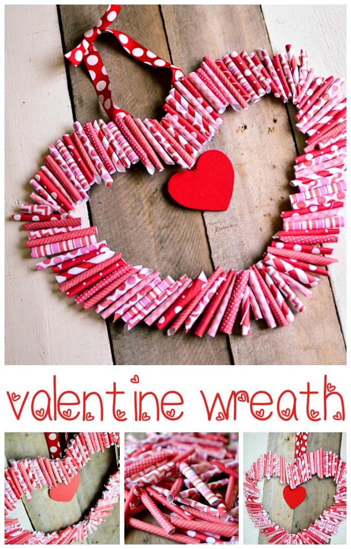 Ideas para ambientar tu casa en san valent n for Ideas para decorar la casa en san valentin
