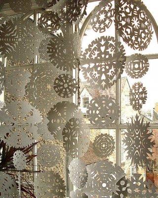Las cortinas de las  ventanas, descripción y ventajas de las cortinas de las ventanas