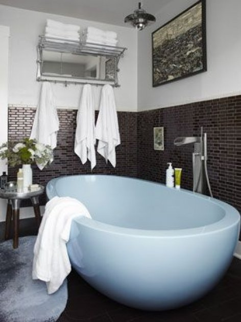 Bao decoracin cool bao reciclando para tu casa la - Objetos decoracion baratos ...