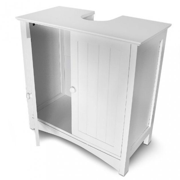 Decoraci n para ba os muebles para ba os y aseos for Muebles de lavabo con pie