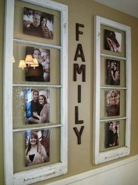 consejos para decorar nuestras casas con cuadros cmo colocar los cuadros en una pared