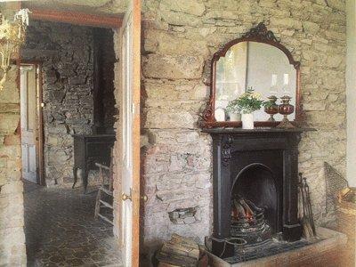 Decorar una casa vieja for Arreglos de casas viejas
