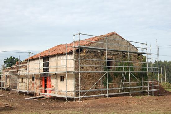 Madera laminada encolada estructural - Limpieza de casa con sal ...