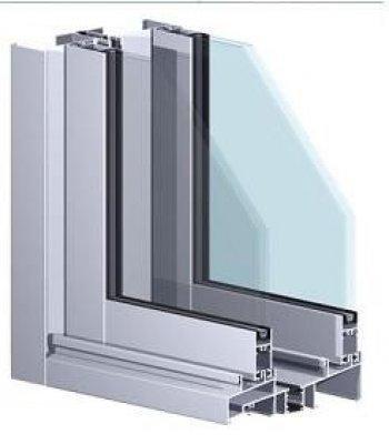 Presupuesto para cambiar una ventana losas prefabricadas for Cuanto cuesta el aluminio para ventanas