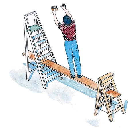 Como hacer escaleras como hacer escaleras escaleras de - Como hacer escaleras ...