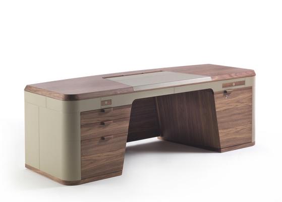 Mesas de escritorio diferentes - Mesas de escritorio ...