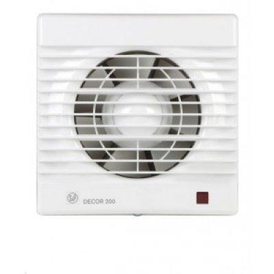 Extractores para ventilaci n de ba os - Extractor aire cocina ...