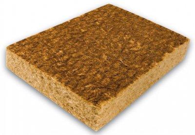 Tipos de materiales aislantes t rmicos reciclables - El material aislante ...