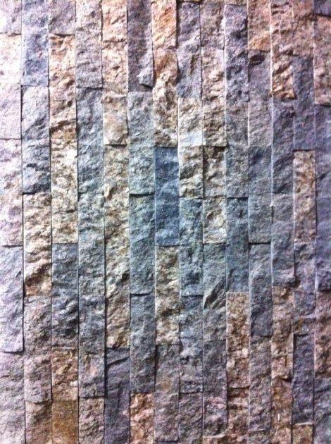 El granito como piedra utilizada en la construcci n for Granito en piedra