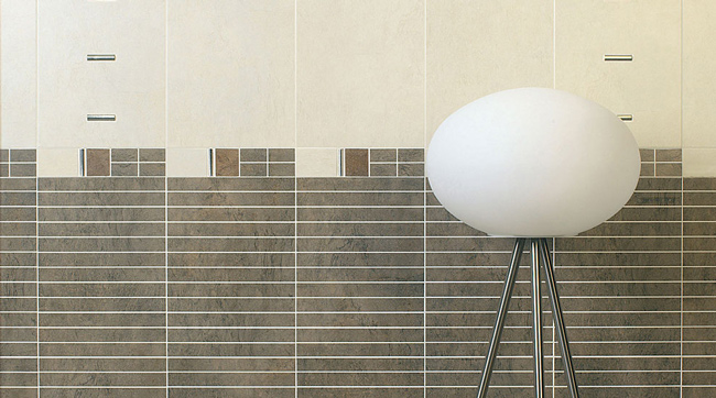 Diferencias y precios de gres y azulejos - Alicatar sobre alicatado ...