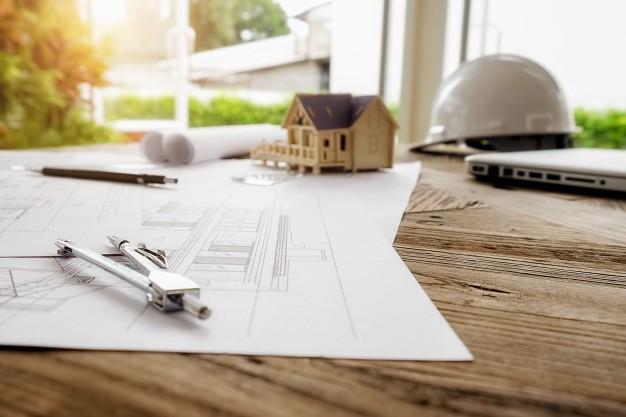 Reforma integral de una vivienda: ¿qué debo tener en cuenta?