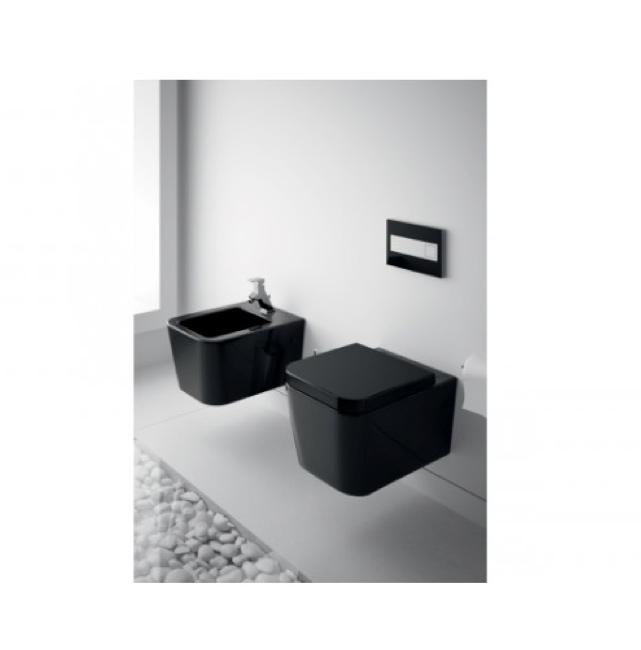 Ventajas De Instalar Un Inodoro Suspendido En Tu Baño