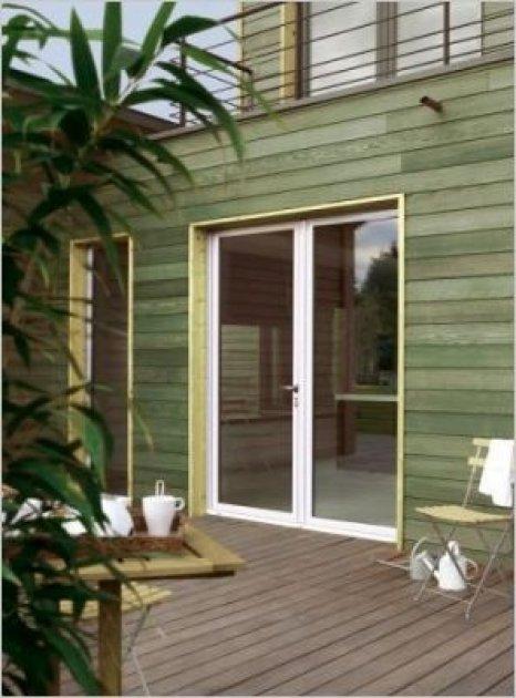 quiero cambiar el suelo de mi casa por uno de tarima. Black Bedroom Furniture Sets. Home Design Ideas