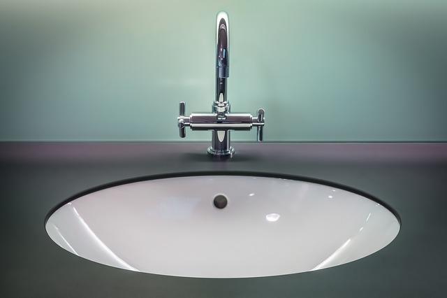 Tipos de lavabos seg n su material y tipolog a caracter sticas y precios aproximados - Lavabo microcemento precio ...