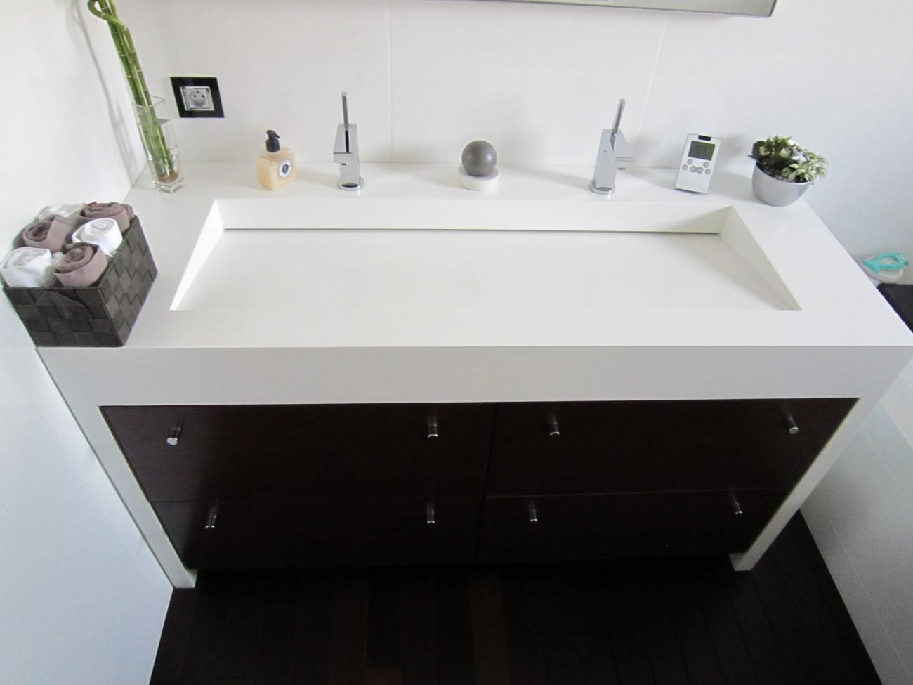 tipos de lavabos seg n su material y tipolog a