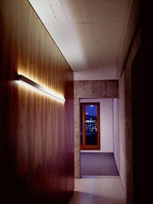 consejos para utilizar la iluminacin led en nuestras casas