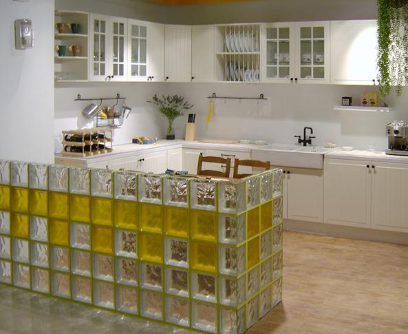 Bloques de vidrio paves precios latest tragaluz con - Bloques de paves ...