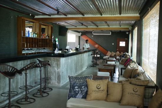El loft un concepto que no pasa de moda - Decoracion estilo loft ...