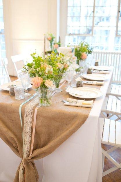 Manteles de mesa for Tela para manteles de mesa