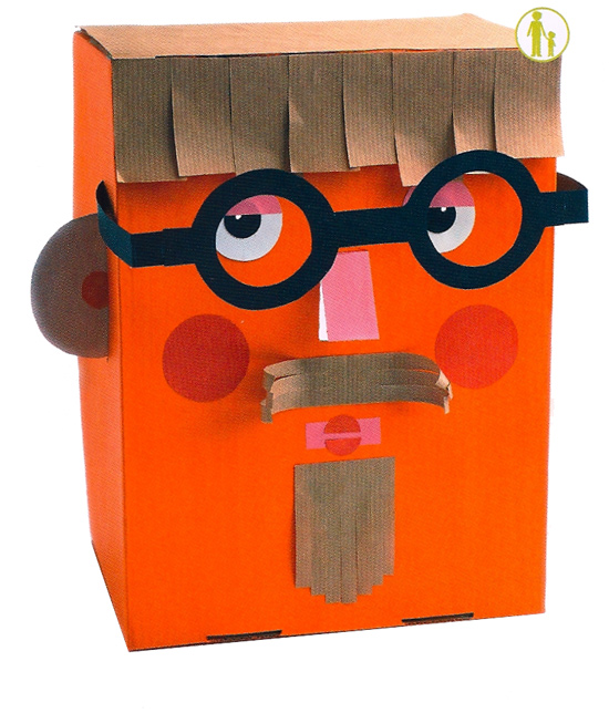 Mi Pene en una Caja Dick in a Box - Humor - Taringa!