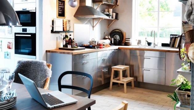 armario para cocina