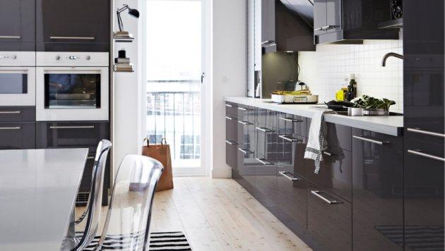 Cmo elegir el mejor armario para mi cocina for Disenar mi cocina online