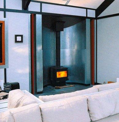 Mejorar el sistema de calefacci n en mi casa - Calefaccion en casa ...