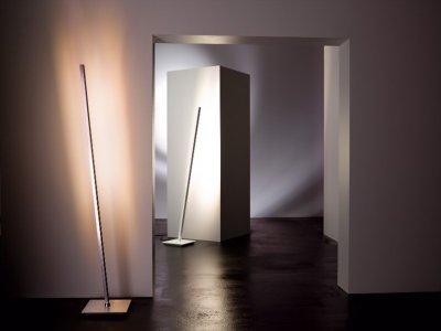 Consejos para utilizar la iluminaci n led en nuestras casas - Iluminacion led para casa ...