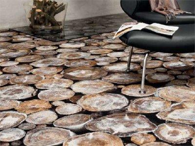 El uso de moquetas para nuestros suelos - Moqueta para suelo ...