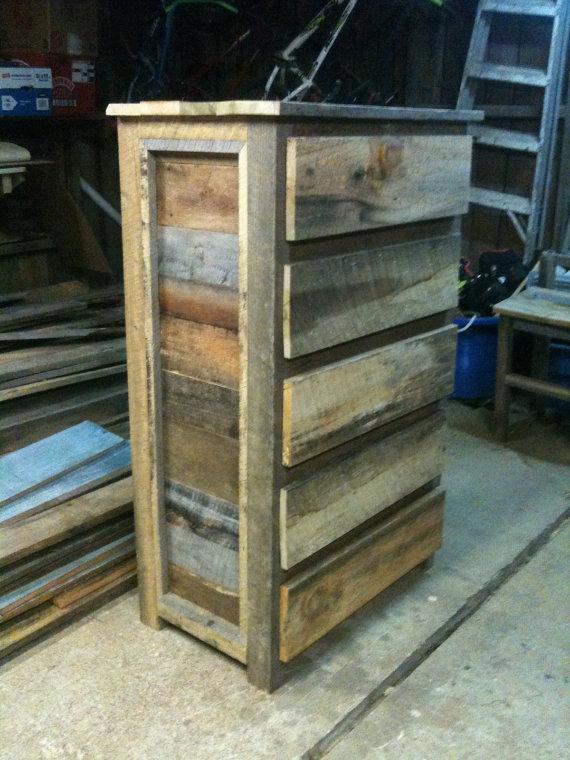 Muebles rusticos baratos df 20170810222927 - Muebles bonitos y baratos ...