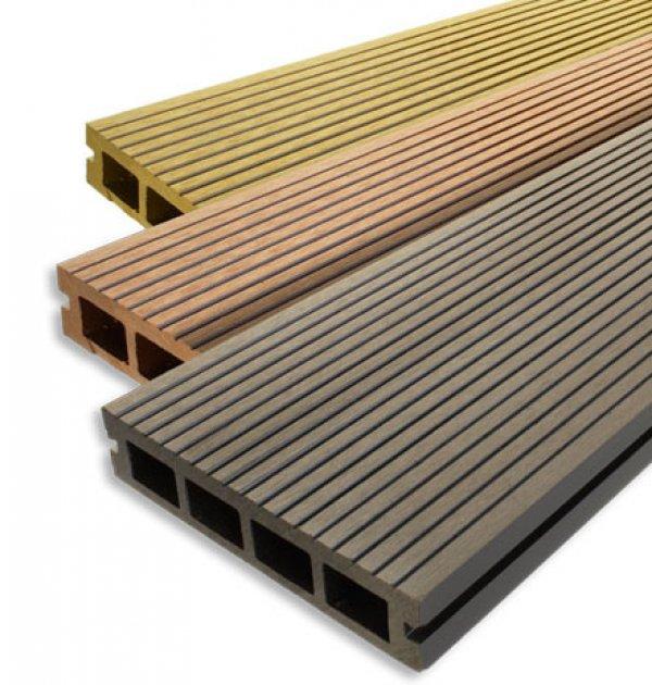 paneles de bambu