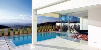 Pavimentos de exteriores suelos para terrazas - Pavimentos terrazas exteriores ...