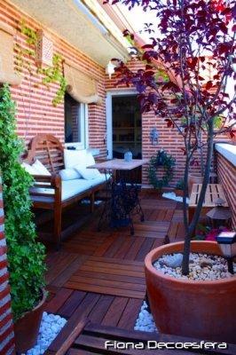 Pisos para terrazas exteriores fabricantes de cables - Pavimentos terrazas exteriores ...
